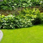 Suddenstrike Cheshire | Groundwork Services | Lawn & steps