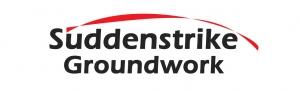 Suddenstrike Groundwork
