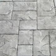 Suddenstrike Cheshire   Groundwork Services   Imprinted concrete