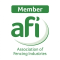 Suddenstrike Cheshire | Groundwork Services | AFI logo