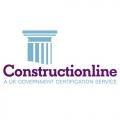 Suddenstrike Cheshire | Groundwork Services | Constructionline logo