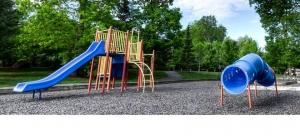 Suddenstrike Cheshire | Groundwork Services | Children's playground
